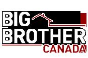 BrantSteele Big Brother Simulator