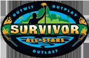 BrantSteele Survivor Simulator