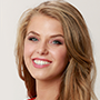 haleigh.png