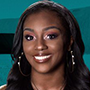 davonne.png